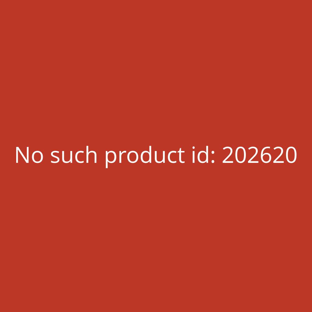 Staples Batterien SPLS Alkaline AAA rot/weiß 24 St