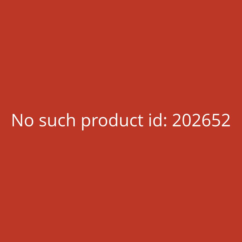 Hama UV-Schutzfilter AR coated 77mm für Objektiv