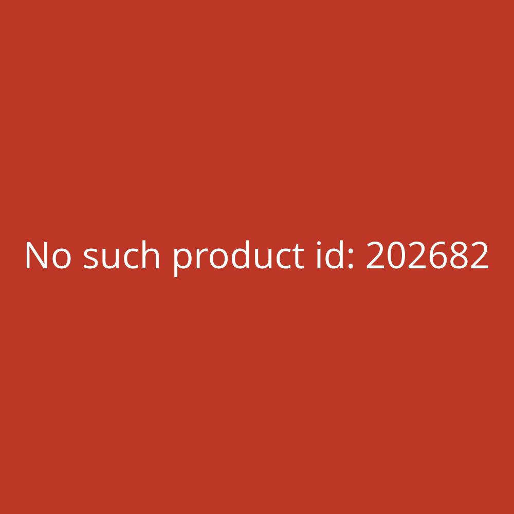 Dicota Universal Notebook Rucksack schwarz bis15,6 Zoll