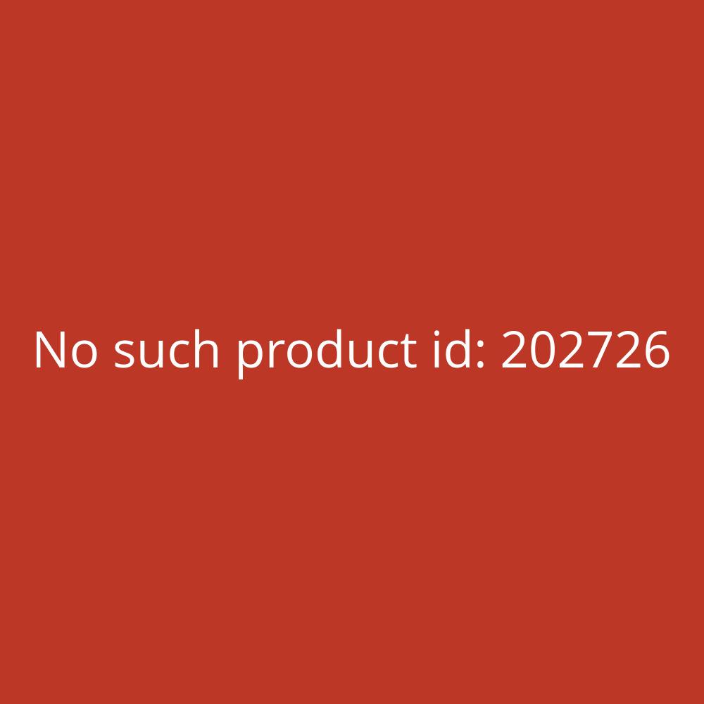 Honeywell Keramikheizer für Räume bis 20qm weiß 900/1500W rund
