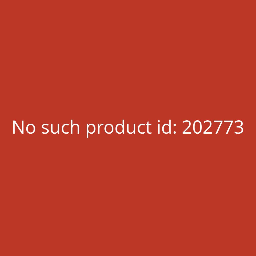 SMV B!chair Sitzsack mit Griff grau 80x80x80