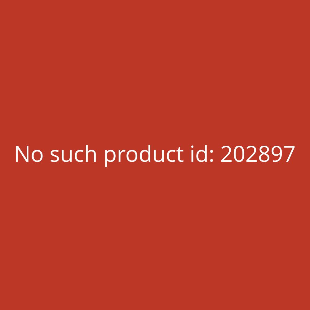AGB Maresi Kaffeemilch 21550 250 ml