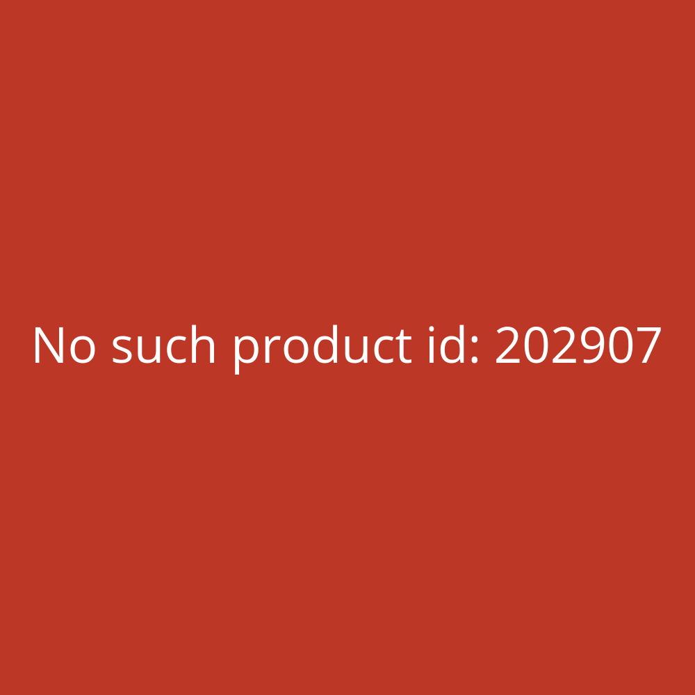Messmer Grüner China Tee Meßmer je 1,75g 25 Btl