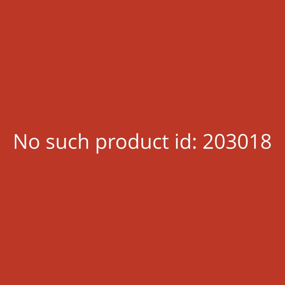Kores Durchschreibepapier für Handbeschriftung blau A4 100 Blatt