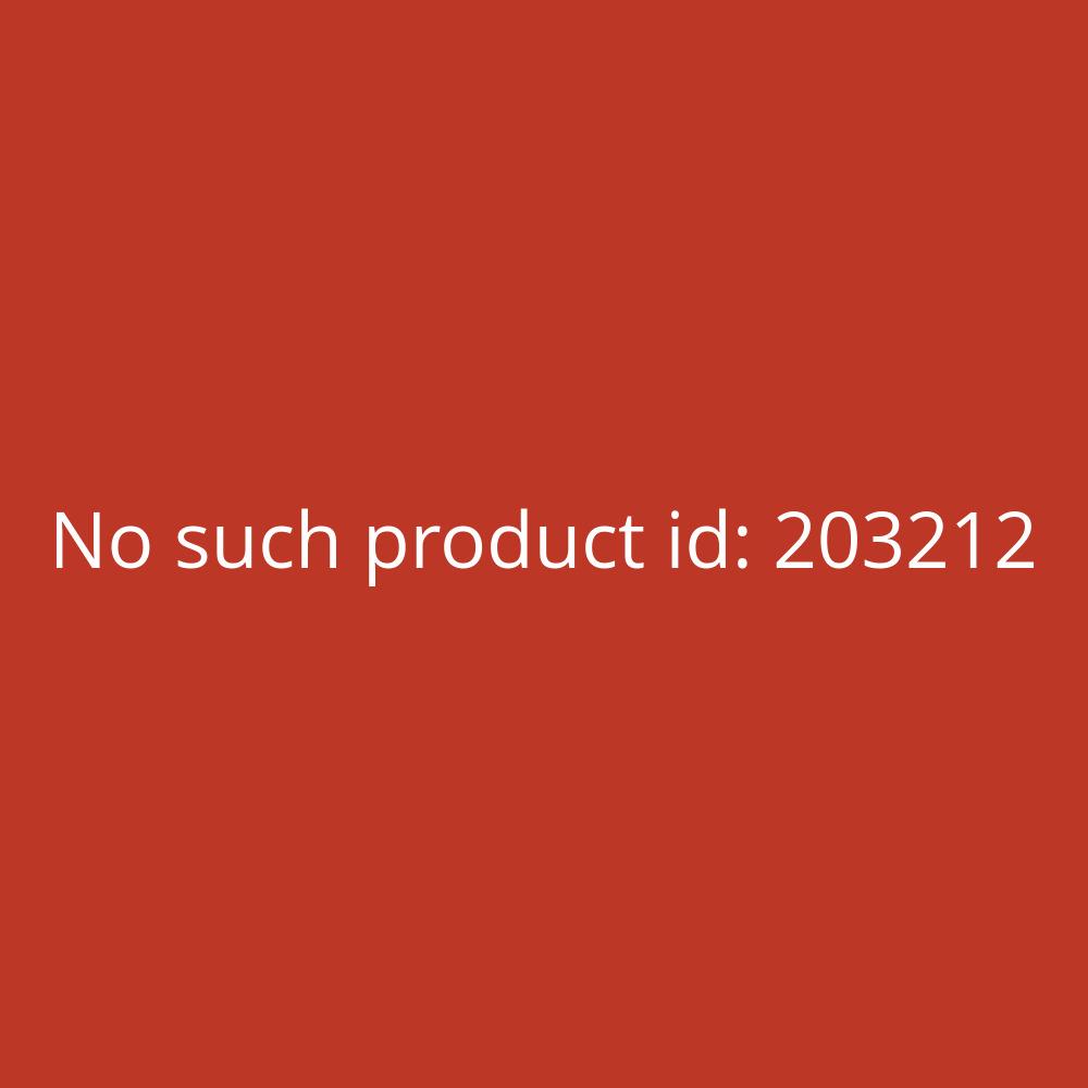 Tinte Epson 378 cyan Eichhörnchen