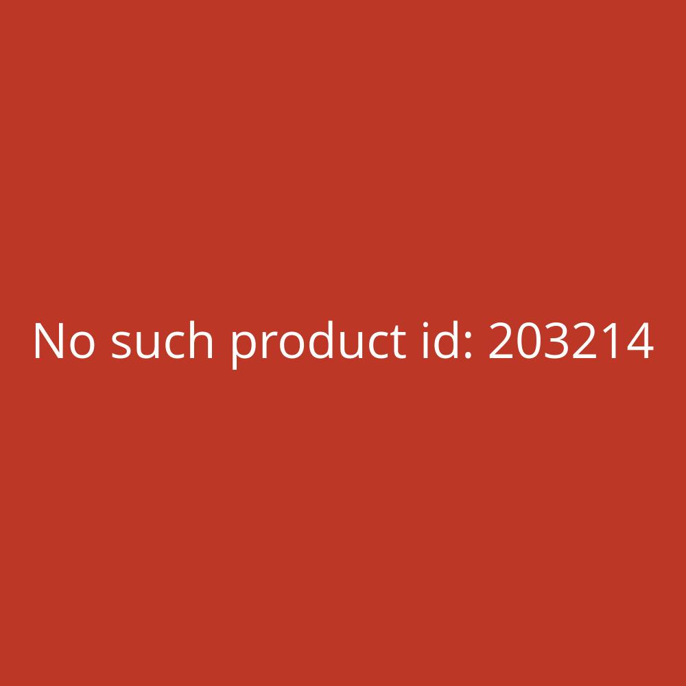 Tinte Epson 378 gelb Eichhörnchen