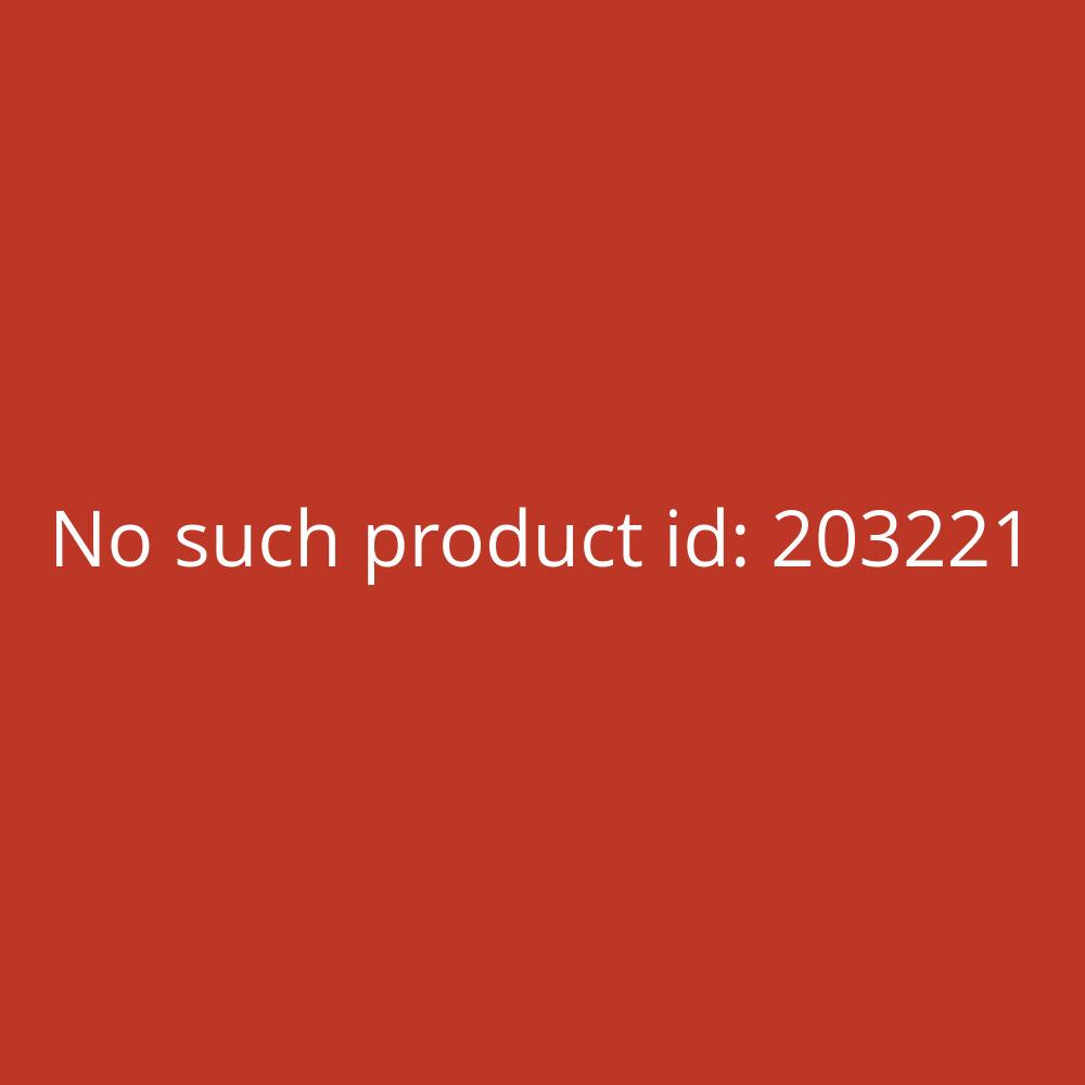 Tinte Epson 378XL gelb Eichhörnchen