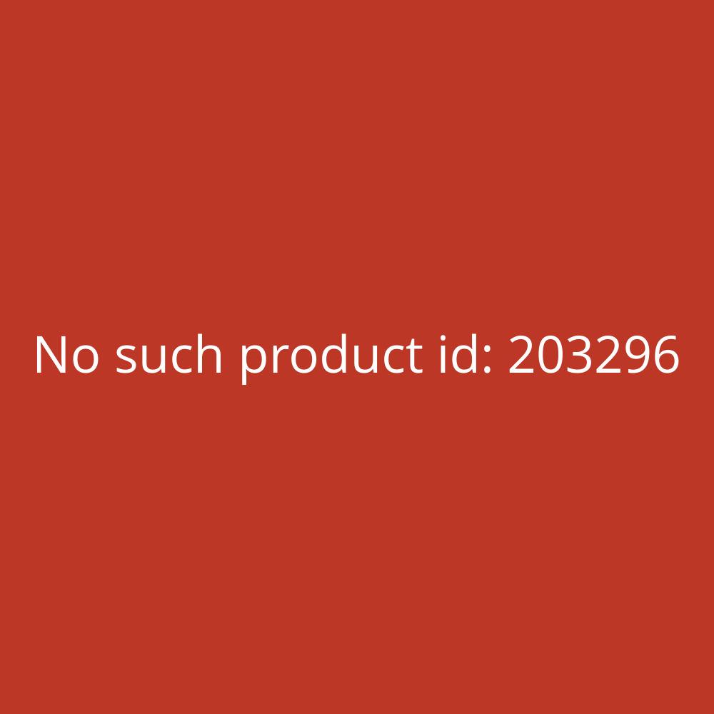 ERGOTRON Monitorhalter LX Dual LCD Monitor weiß bis 25 Zoll Monitor