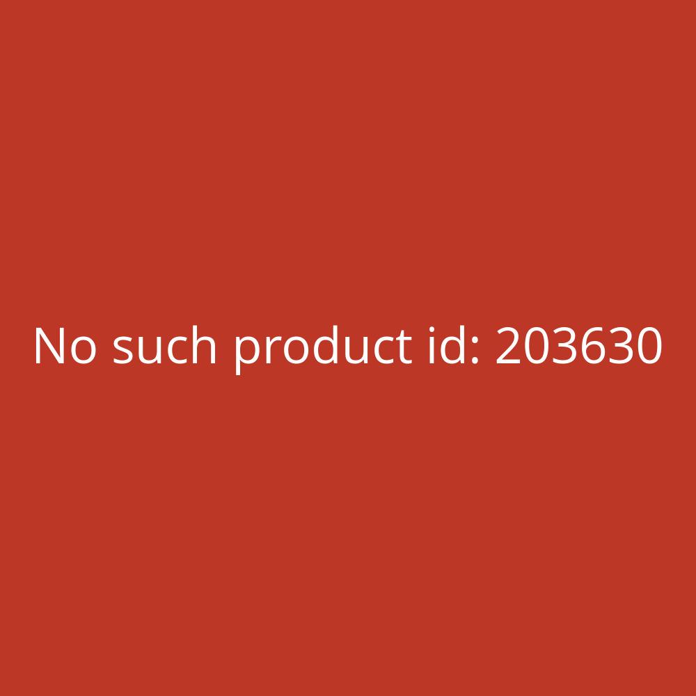 Folia Mini Monster Friends, Set 260x182x32 8 Monster