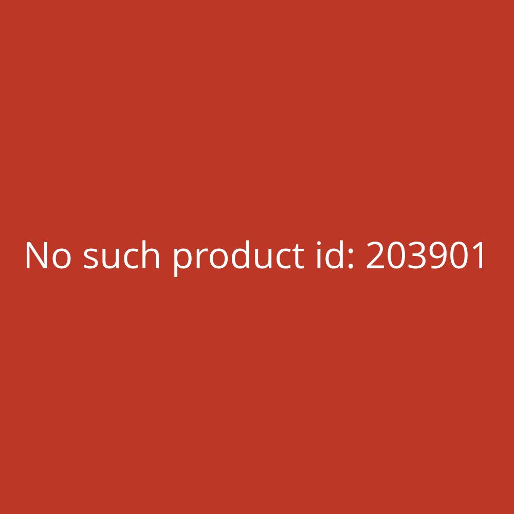Freecom Festplatte Tough Drive grau/hbl 500 GB
