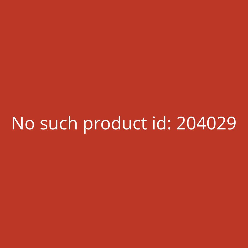 Franken Wertungssymbole Daumen gelb Durchmesser 9,5cm 100 Stück