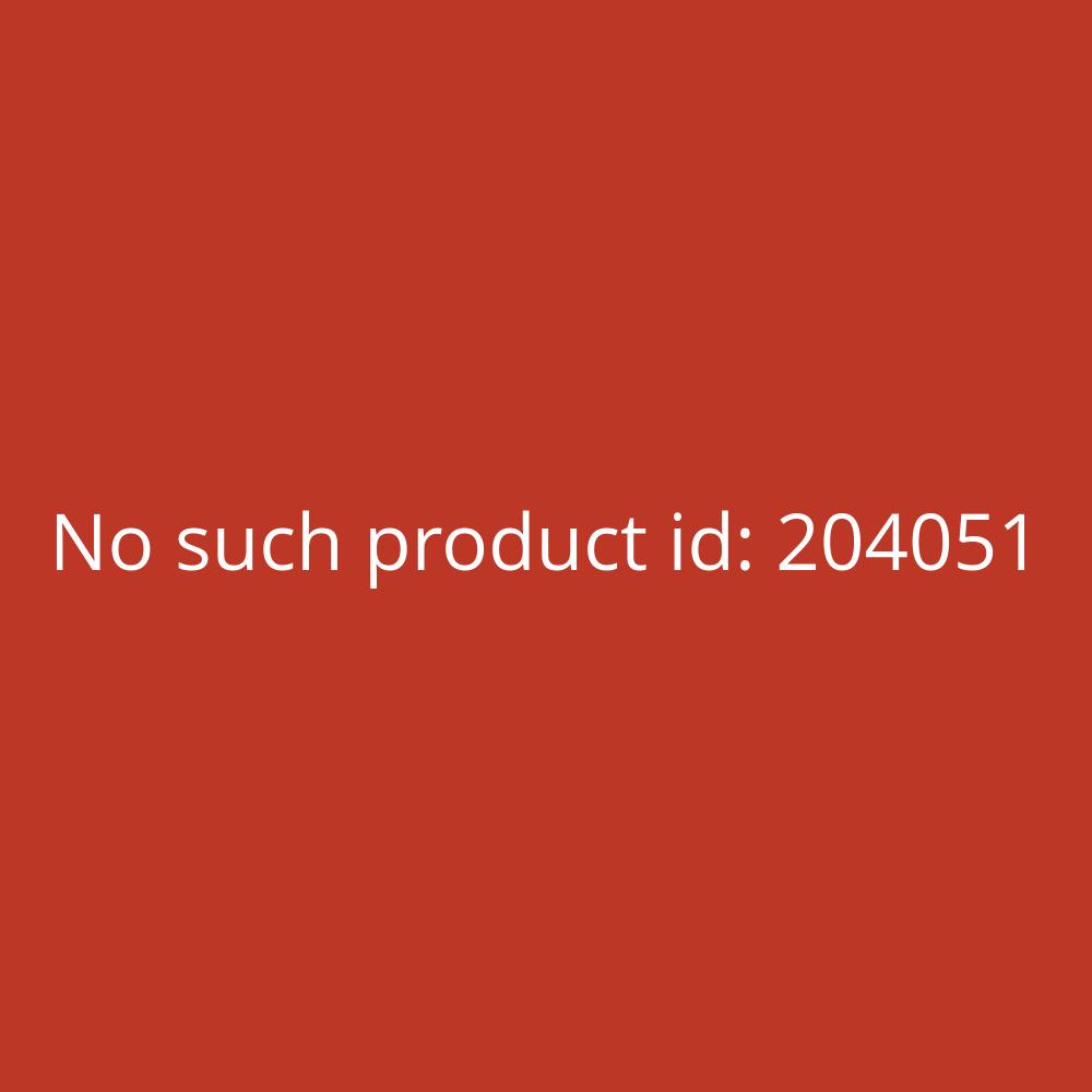 Raffaelo Kokos-Mandel Konfekt einzeln verpackt 230g