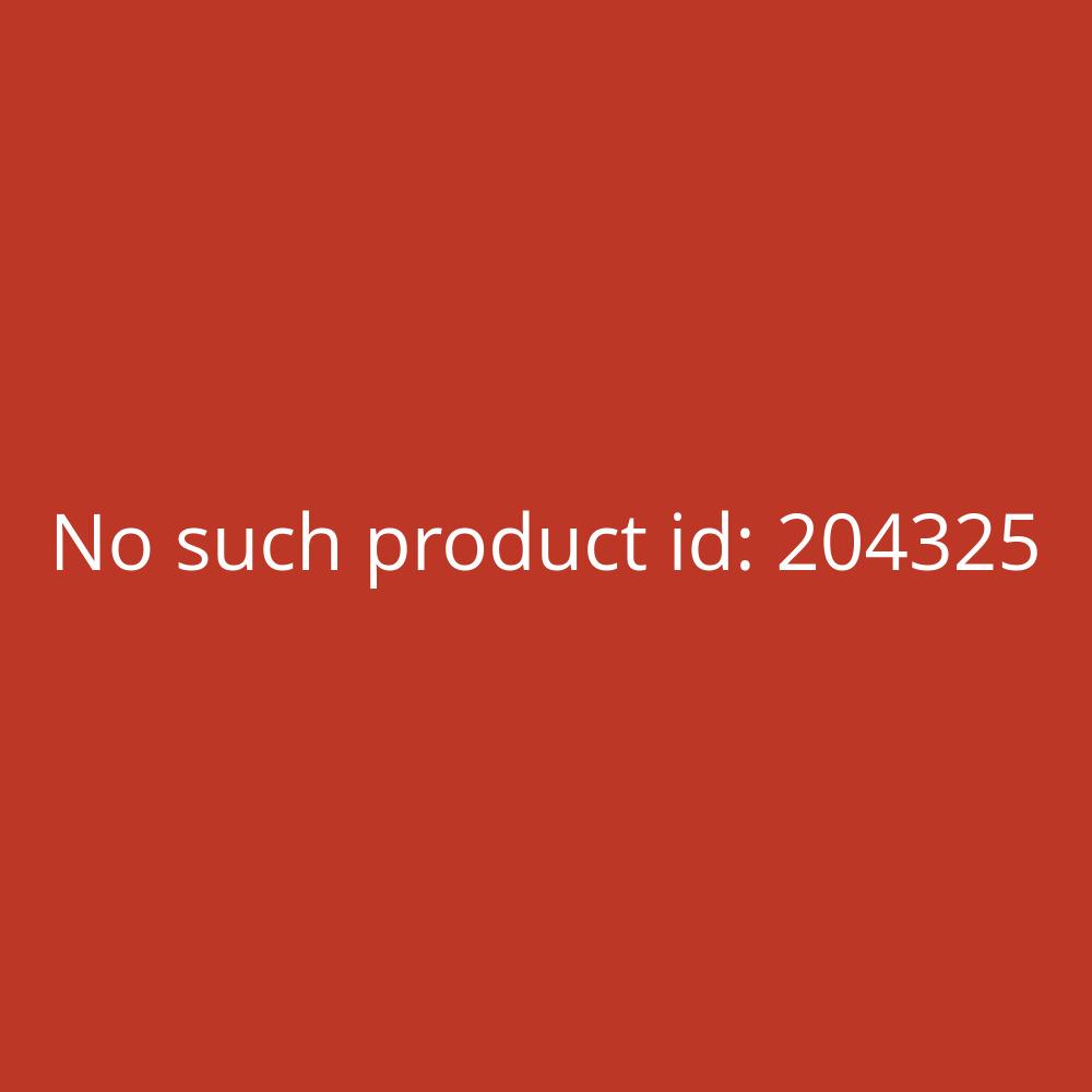 GBC Einbanddeckel ClearView, PVC klar A4 150my 100 Stück