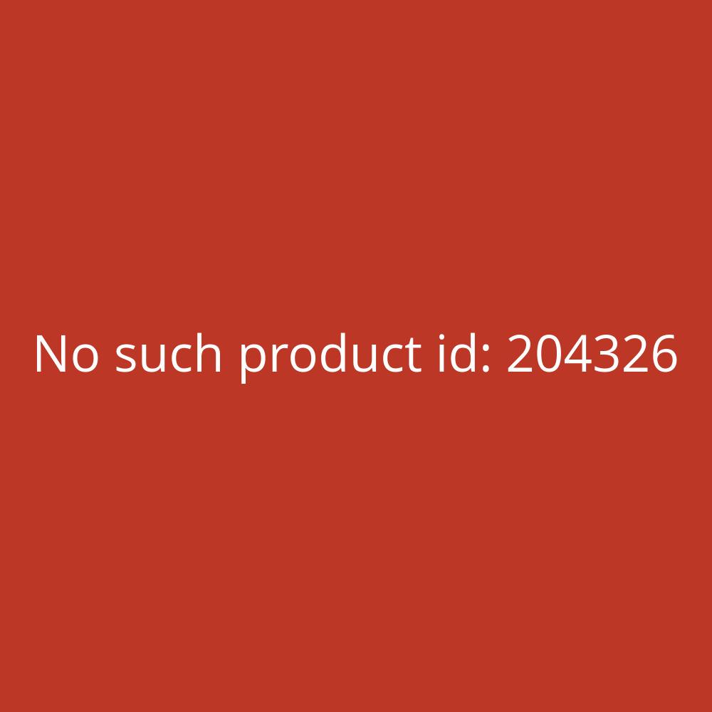 GBC Einbanddeckel ClearView, PVC blau 200my 100 Stück