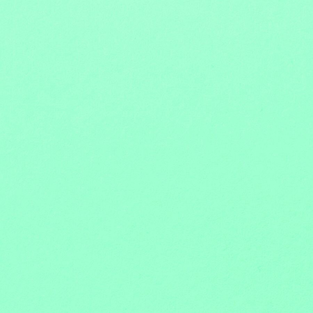 GBC Einbanddeckel ClearView, PVC grün 200my 100 Stück