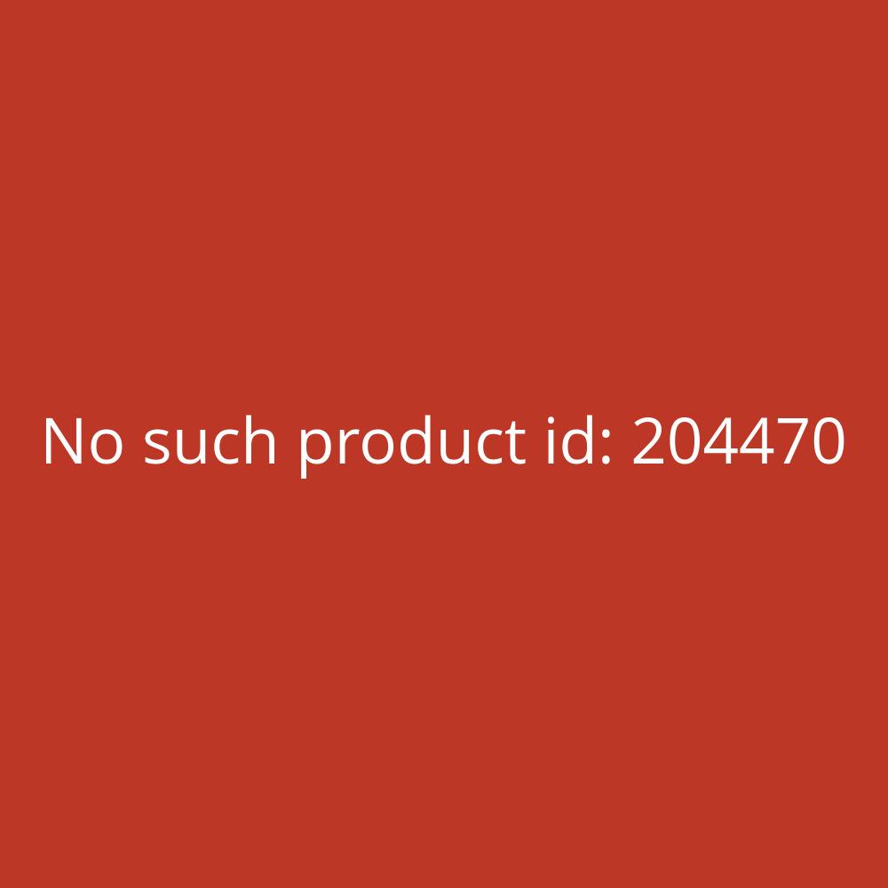 6x 1,0 L Granini Orangensaft orange