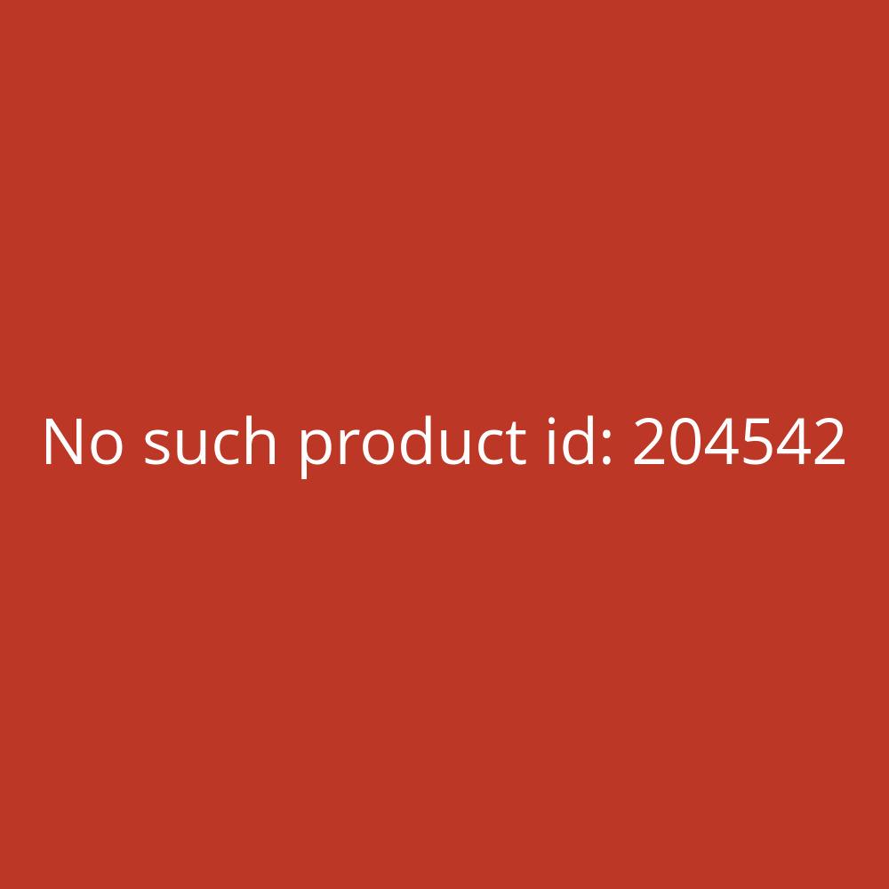 Gutenberg Stempelfarbe ohne Öl blau 30ml
