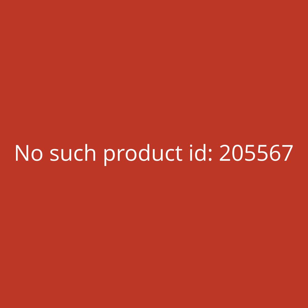 Hama Schutzglas 3D-FullScreen schwarz für Huawei P30