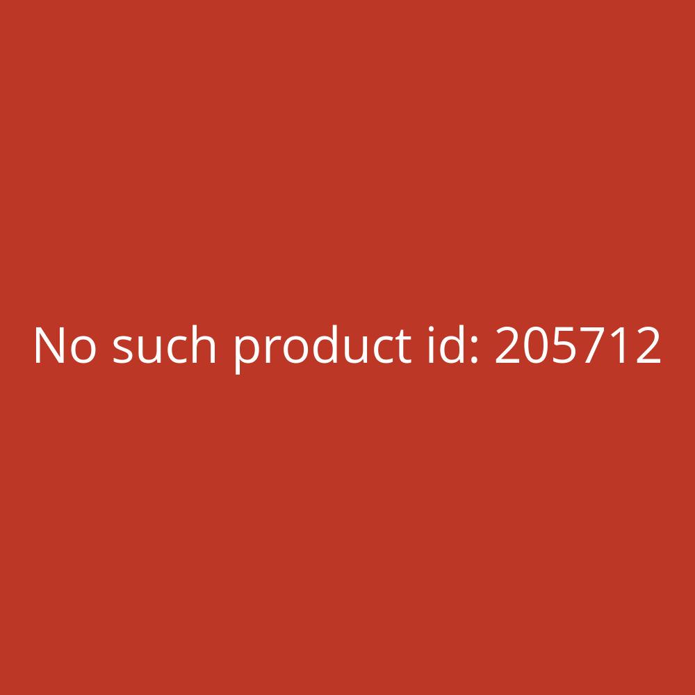 Hama CAT 5e-Cross-Over-Kabel STP 3m