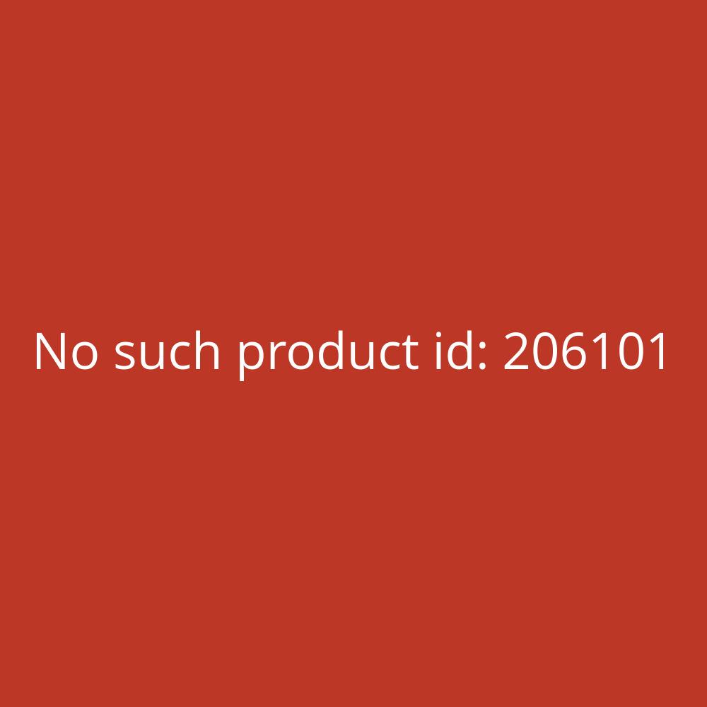 Han Papierkorb 30 Liter grün 410 mm hoch Kunststoff