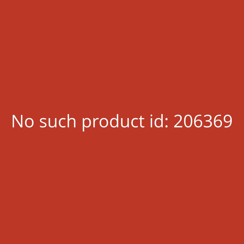 Reiniger für Geschirrspülmaschinen Somat 250 ml