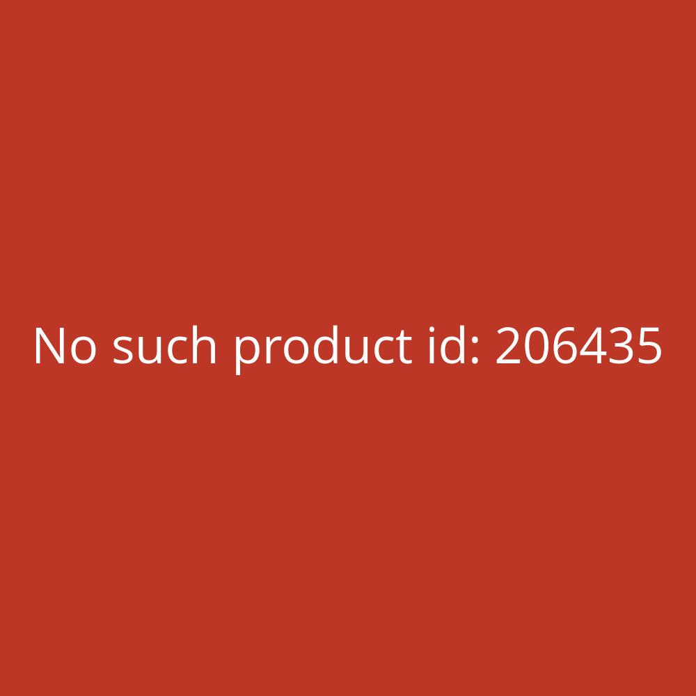 Kontaktkleber Pattex Gel Comp Tube 50 g PT50N