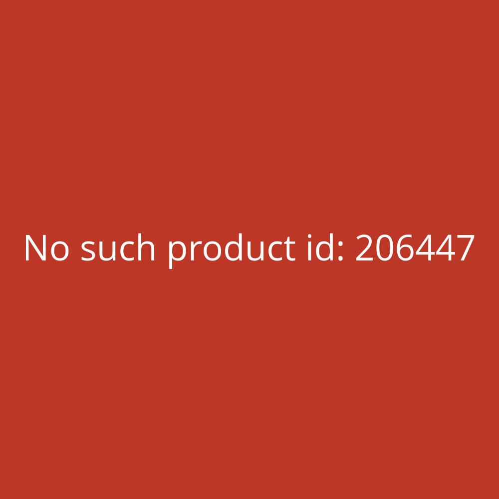 Helios Isolierkanne Wash spülmaschienen fest weiß 1L 8 Tassen