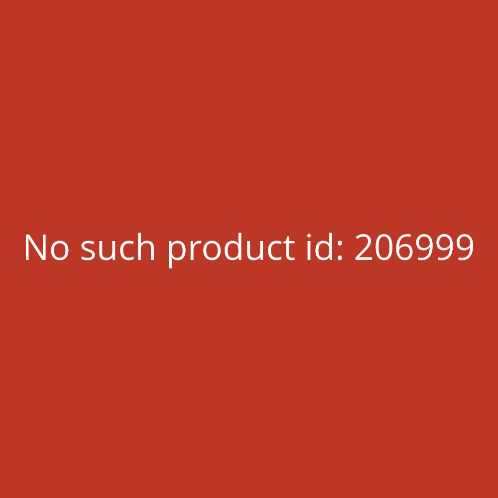 Herma Fensterbild Warnvögel schwarz 30x30cm 1 Stück