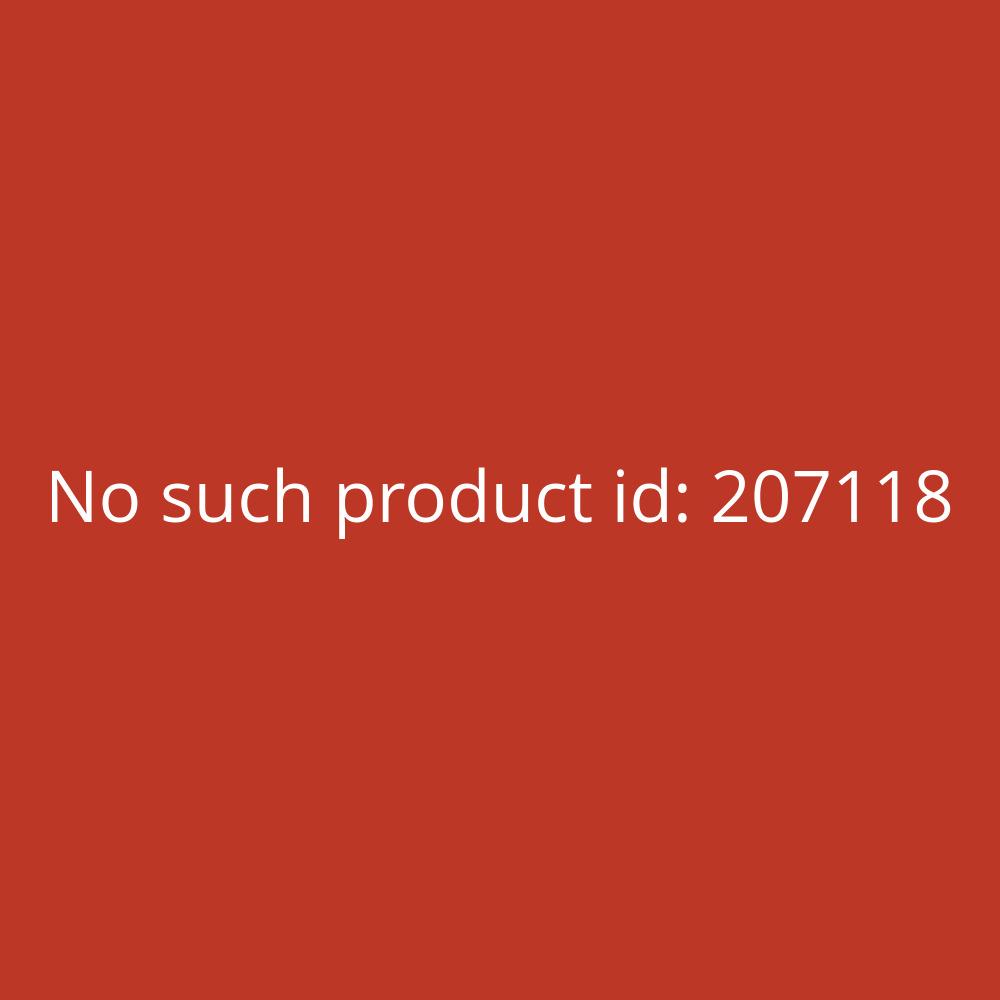 Nobo Moderationskarten Kreis Papier sortiert 19,5cm Durch 250 St
