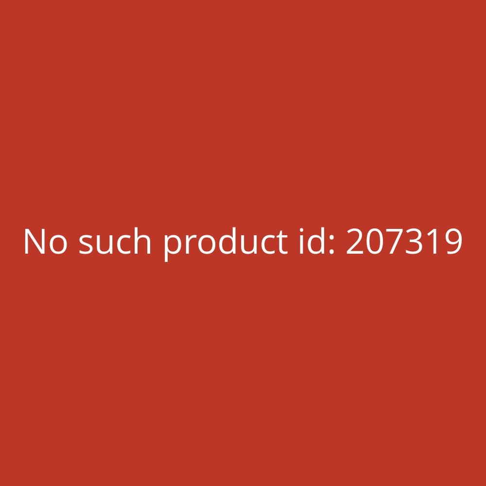 Nobo Flipchart-Papier B1 weiß B1 40 Blatt