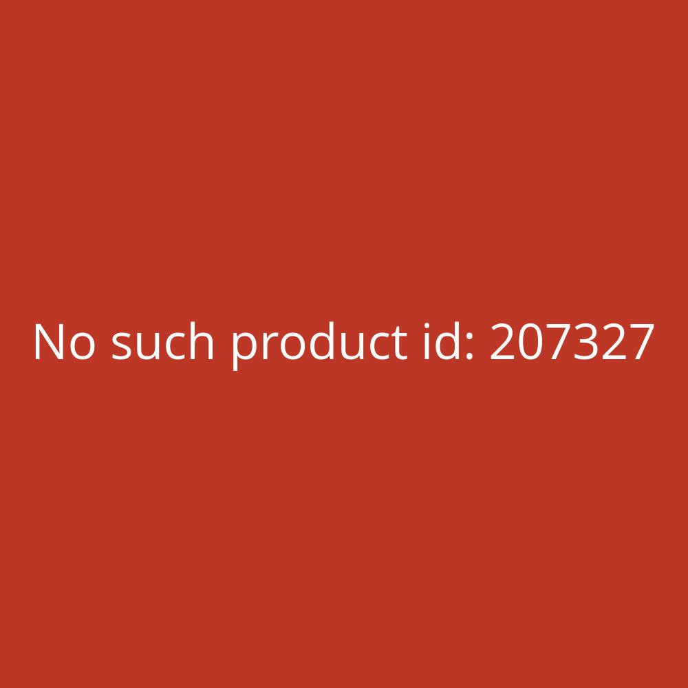 Kensington Notebook-Tasche Contour bis 38,1cm ergonomisch
