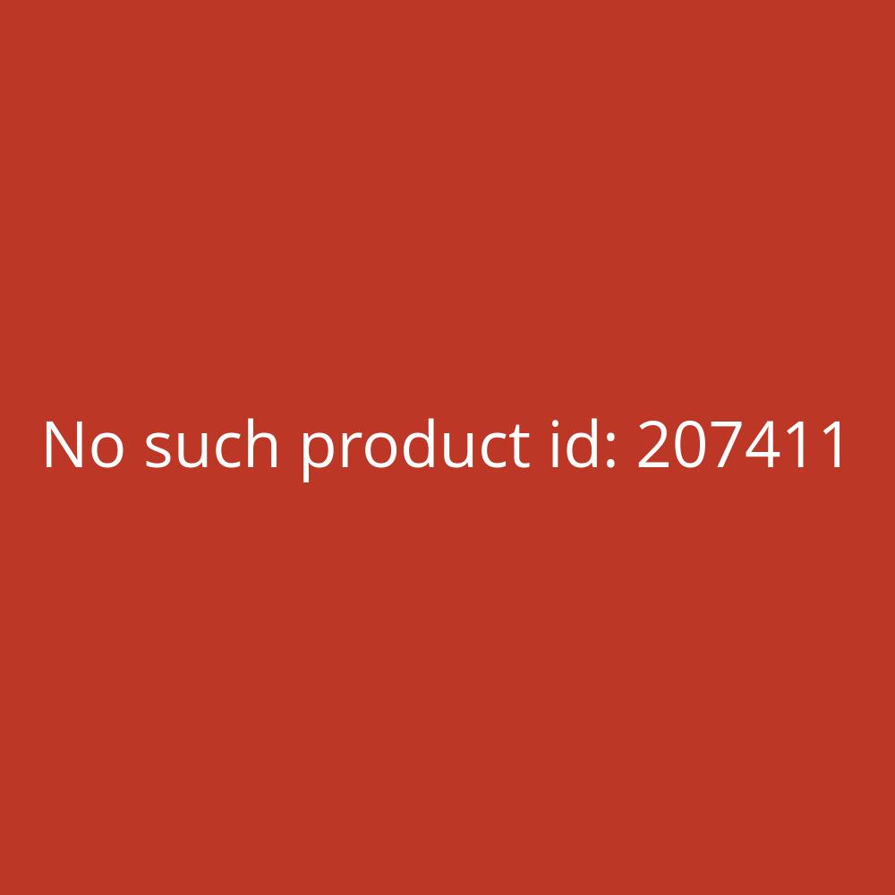 Neutral Kaffeebecher 29cl mit Henkel weiß 8,7cm xD:8cm