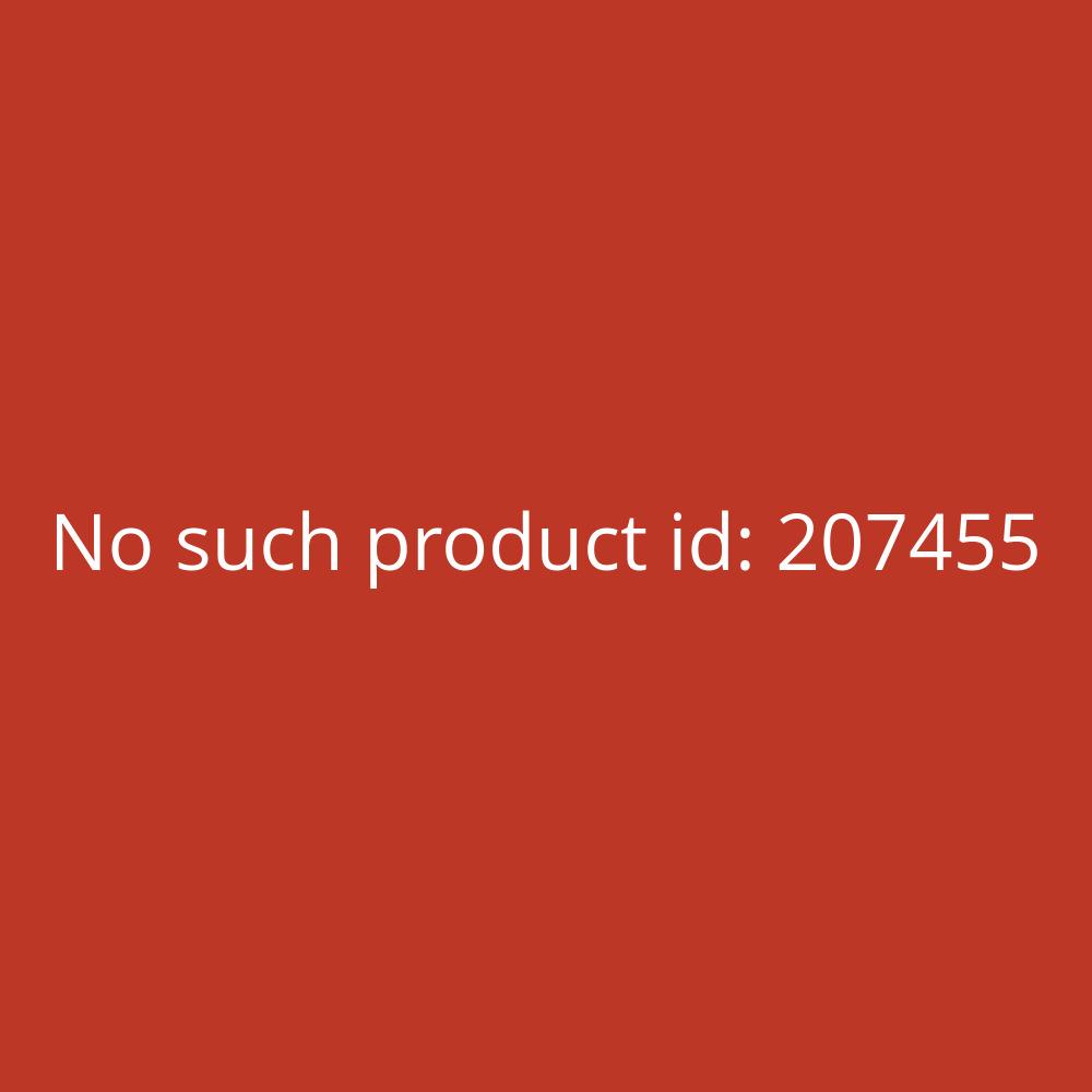 Langnese Honig-Sticks 8g/640 g Display-Karton 80 Stück