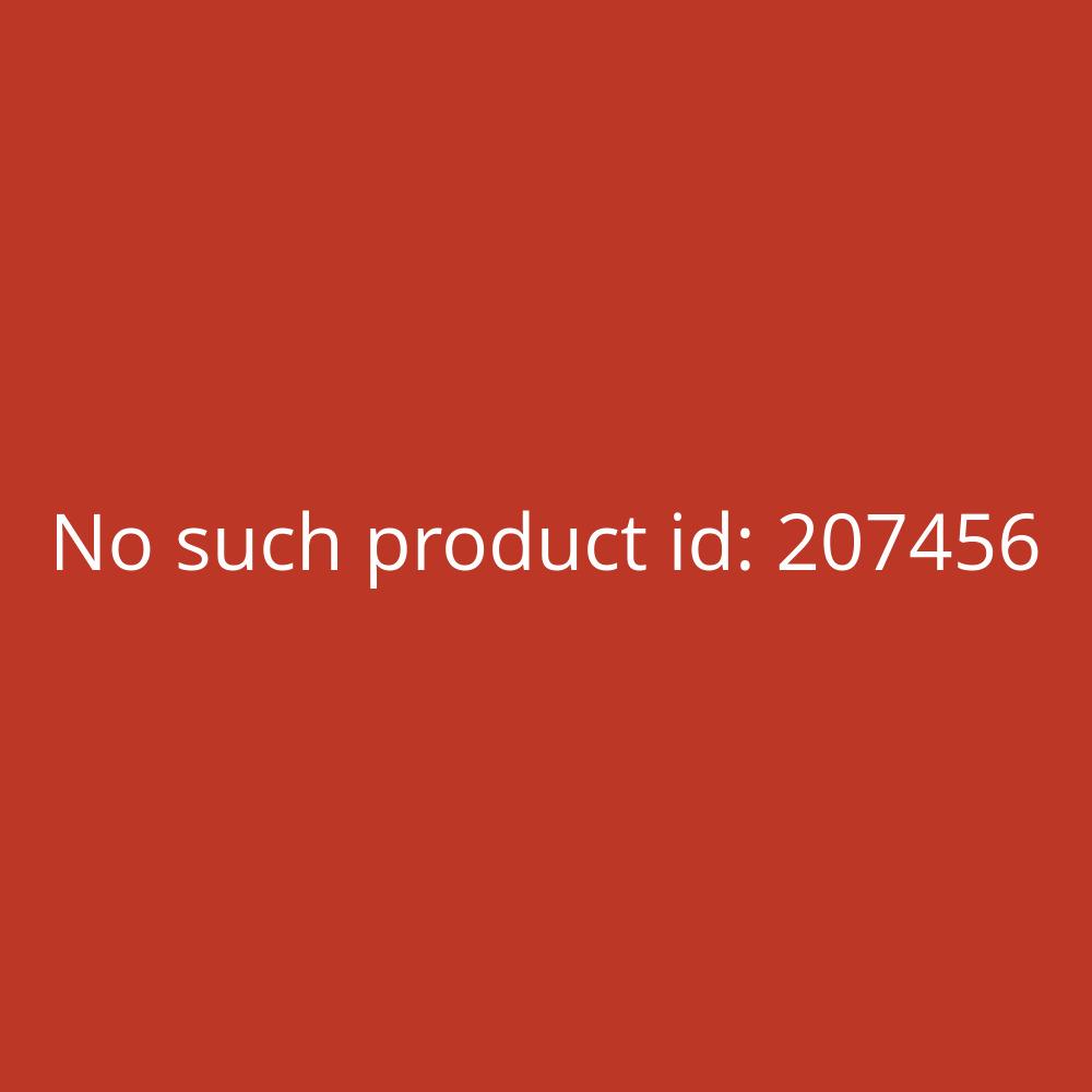 Salz Bad Reichenhaller Portions 2000x1g Jodsalz