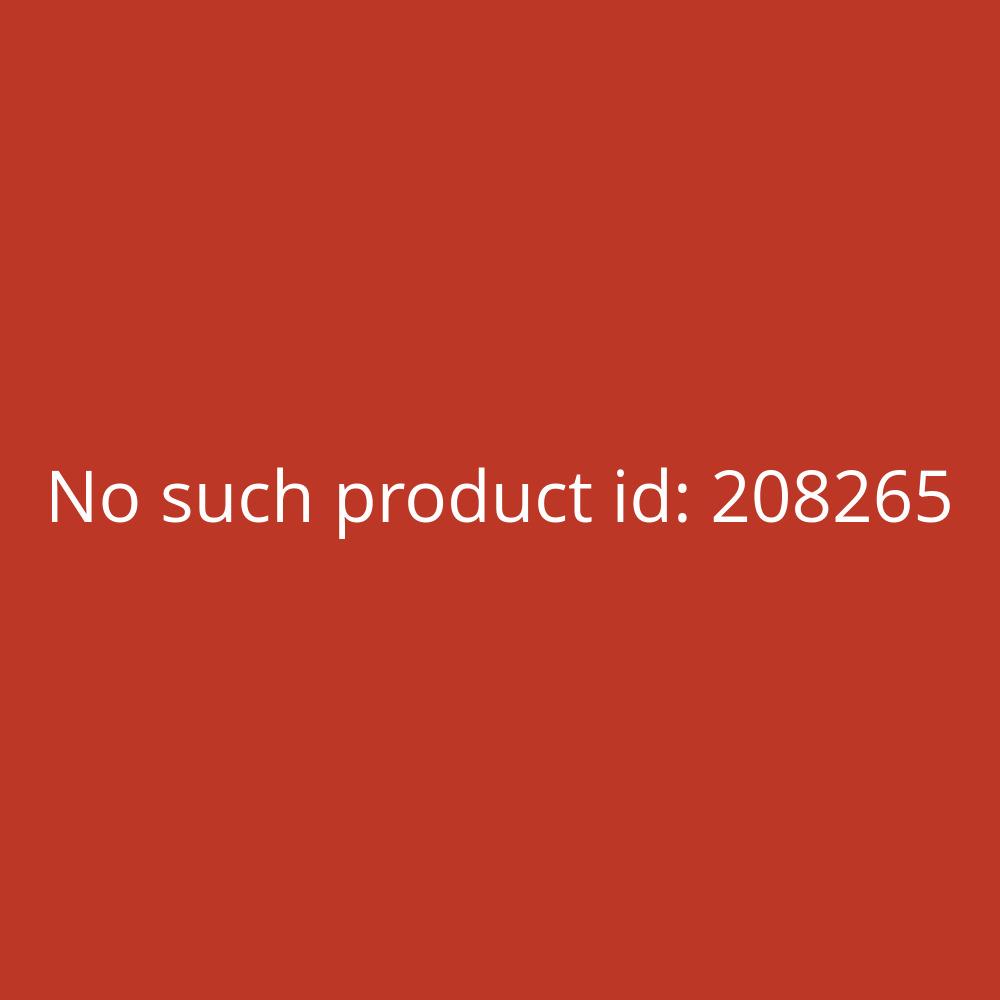 Drucker-Unterschrank für HP LJ M506/M527