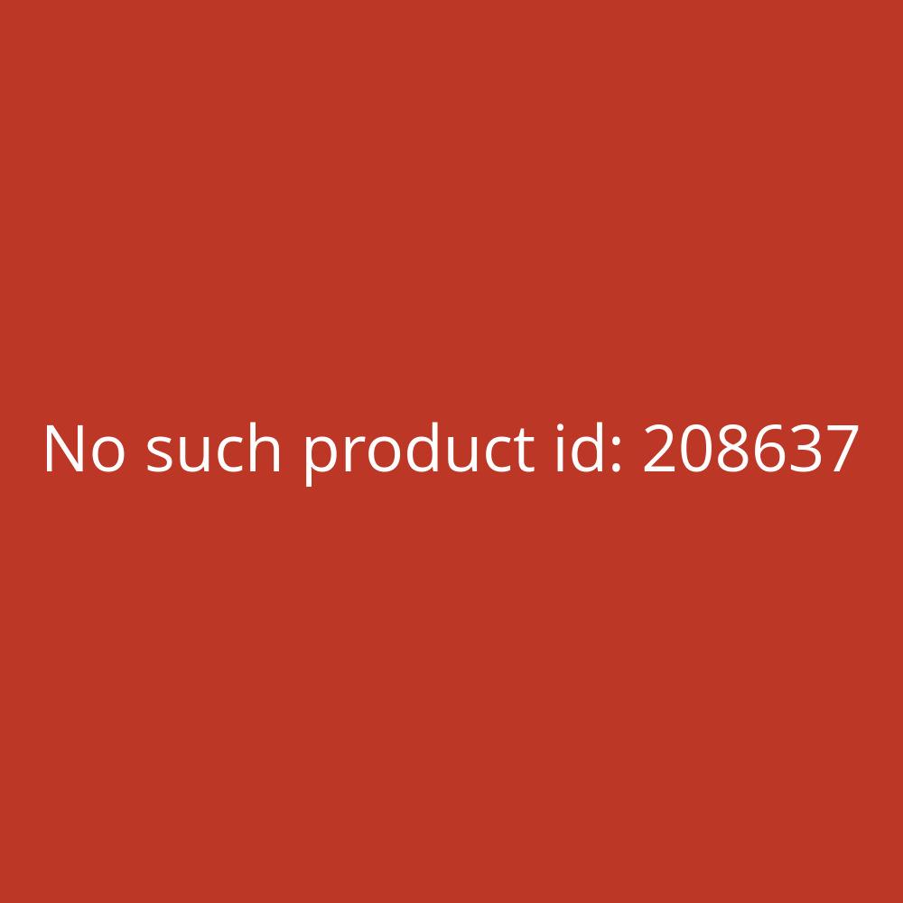 Haribo Pfirsich 200g