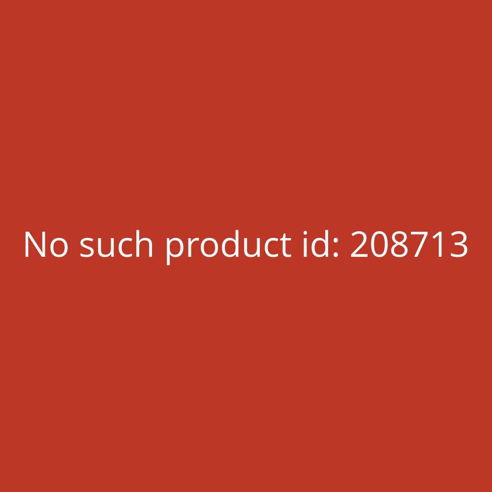 Durable Abfalltonne DURABIN 90 weiß 51x49x63cm 90 L
