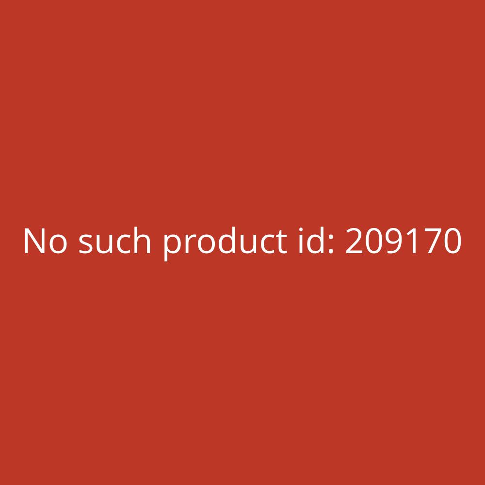Durable Brillenputztuch feucht einzeln verpackt 50 Stück