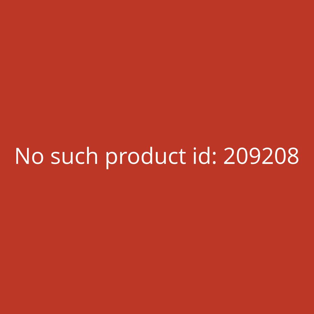 Durable Register farbige Tab 1-12 1St