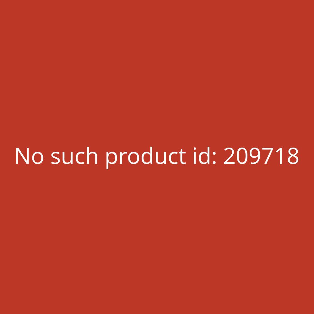 Jabra Ohrkissen GN BIZ 2300 schwarz Schaumstoff 10 St