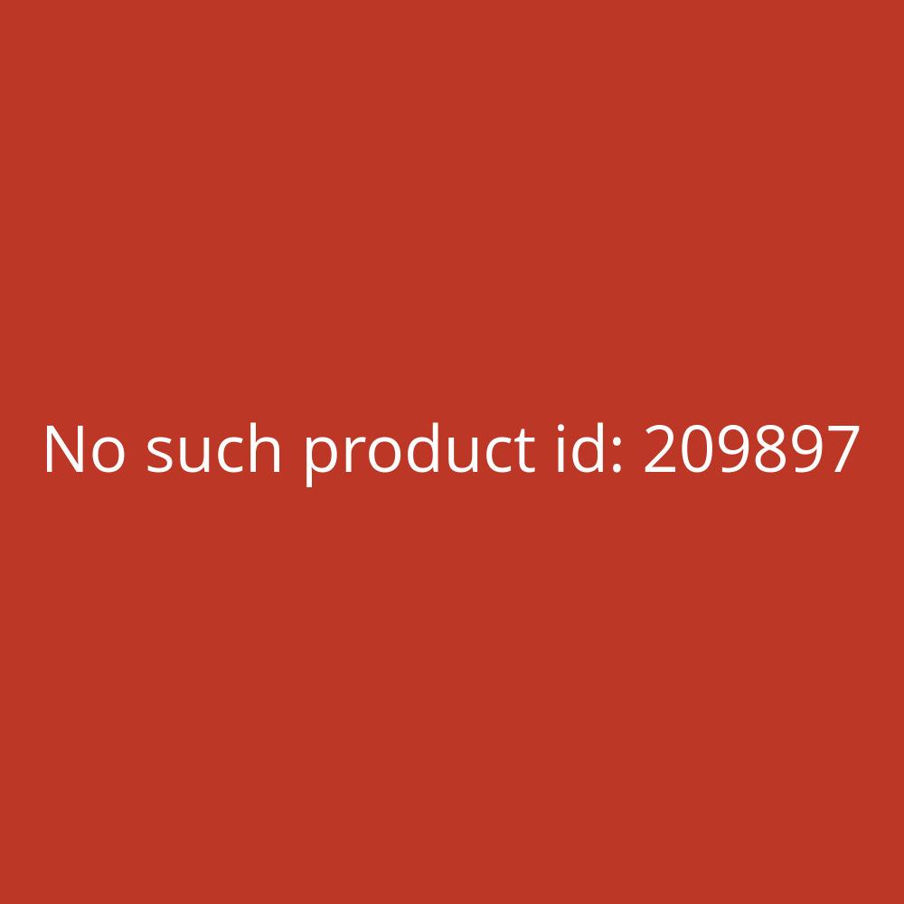 Kaffee Krönung ganze Bohnen 500 g Jacobs