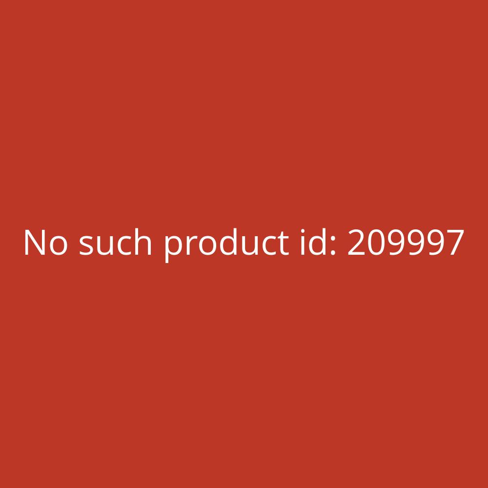 Diversey Suma Light D1.2 Geschirrspülmittel grün 1 Liter flüssig