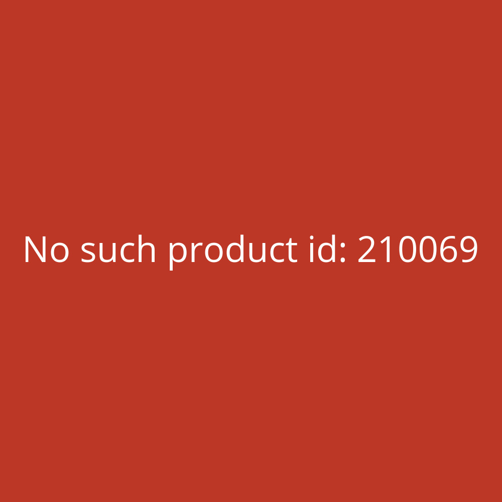 Brise One Touch Duftspender Limone