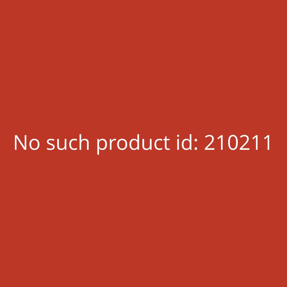 Schokolade Milka Kuhflecken Tafel 100g