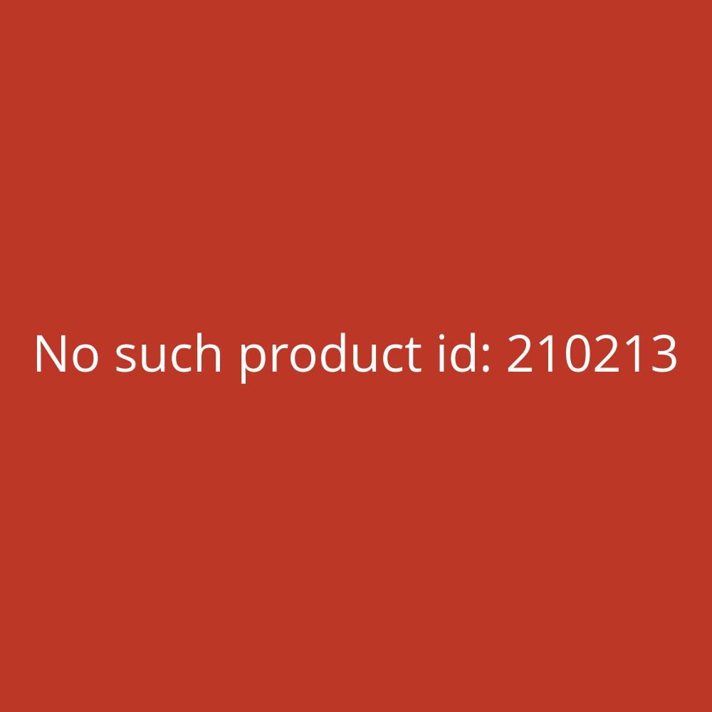 Schokolade Milka Alpenmilchcreme Tafel 100g