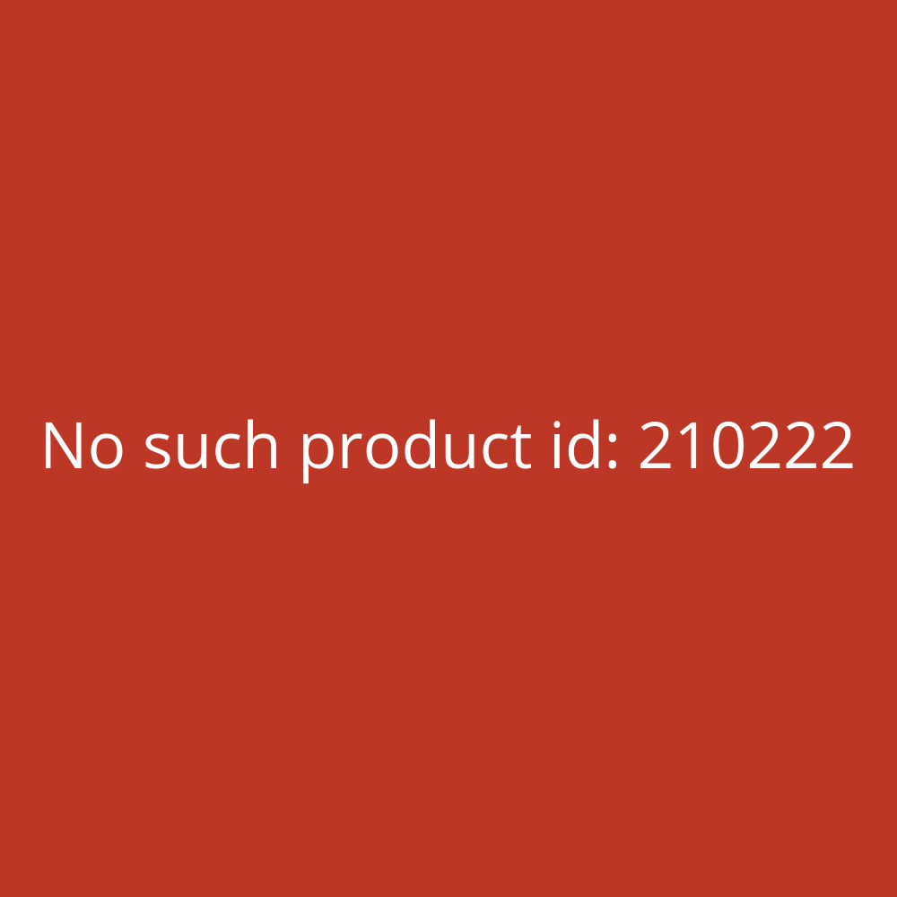 Kiehl Parketto-clean Parkett/Laminat Reiniger 1000ml