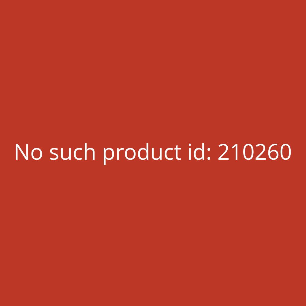 Neutral Beckensteine Poco in Aromaverp 1 kg