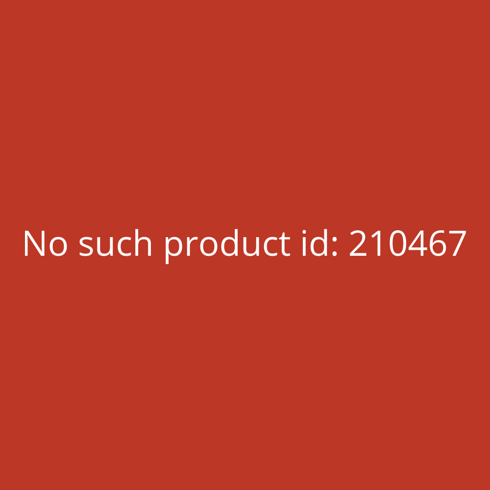 Krüger Kaffeeweißer in Kunststoffdose Pulver laktosefrei 250g