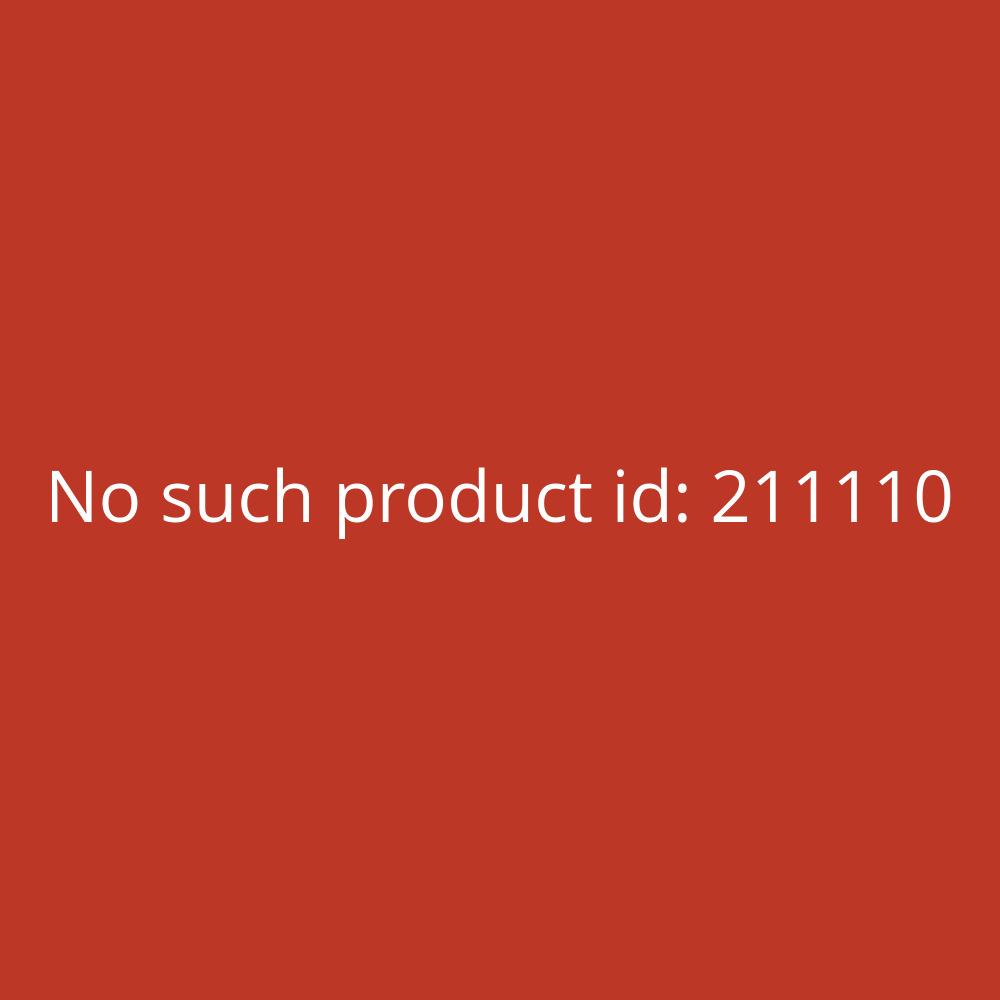 Kyocera Prozesseinheit für FS600/800/850 ca. 100.000S PU-102
