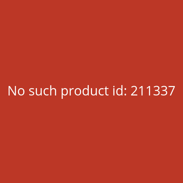 Laurel Super Power Magnet Zylinder rosa 14x9mm 6 Stück